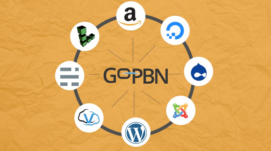 what is pbn links