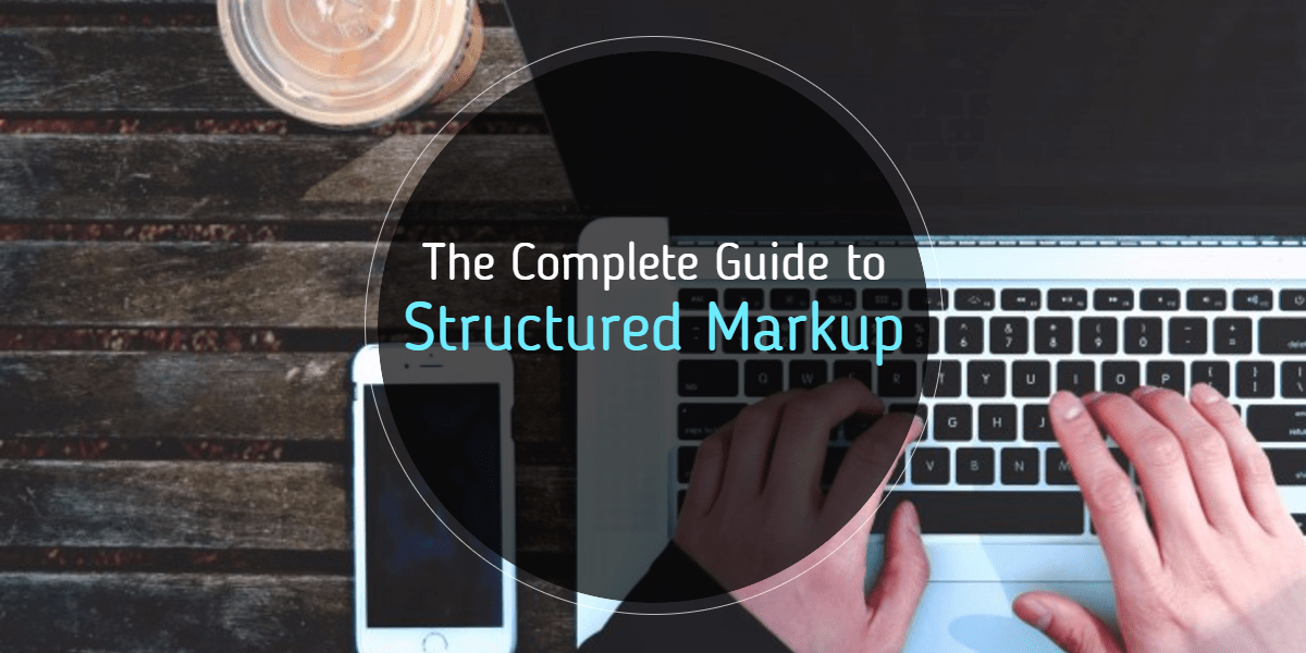 Structured Markup